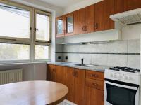 Pronájem bytu 2+1 v osobním vlastnictví 60 m², Ostrava