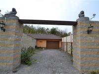 Prodej domu v osobním vlastnictví 336 m², Petřvald