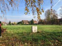 Prodej pozemku 3086 m², Ostrava
