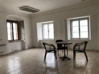 1.patro - Prodej restaurace 530 m², Valašské Meziříčí