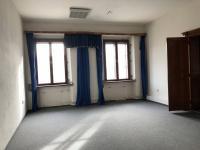 pokoje v 1.patře - Prodej restaurace 530 m², Valašské Meziříčí