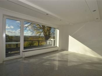 Prodej domu v osobním vlastnictví 250 m², Slatina