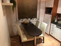 Prodej bytu 3+1 v družstevním vlastnictví 79 m², Orlová
