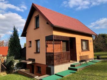 Prodej chaty / chalupy 60 m², Ostrava