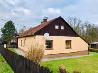 Prodej domu v osobním vlastnictví 100 m2, Bartošovice