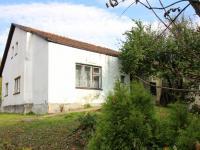 Prodej domu v osobním vlastnictví 110 m², Frýdek-Místek
