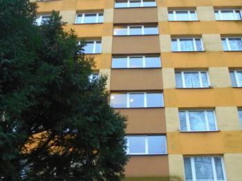 Prodej bytu 1+1 v osobním vlastnictví 38 m², Frýdek-Místek