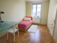 Pronájem bytu 4+1 v osobním vlastnictví 100 m², Ostrava