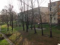 Prodej bytu 3+1 v družstevním vlastnictví 57 m², Ostrava