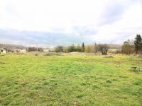 Prodej pozemku 4133 m², Krnov