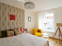 Pronájem bytu 2+kk v osobním vlastnictví 60 m², Ostrava