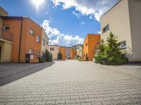 Prodej domu v osobním vlastnictví 127 m², Hlučín