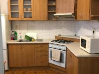 Pronájem bytu 3+1 v osobním vlastnictví 64 m², Ostrava