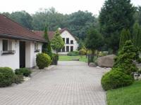 Pronájem domu v osobním vlastnictví 540 m², Ostrava