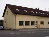 Pronájem komerčního objektu 270 m², Ostrava