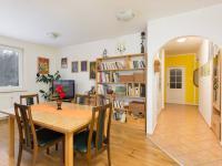Prodej nájemního domu 285 m², Bílovec