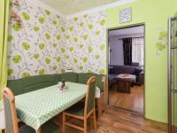 Prodej domu v osobním vlastnictví 130 m², Vratimov