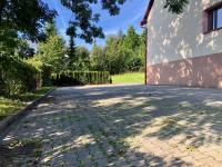 Pronájem komerčního objektu 300 m², Ostrava