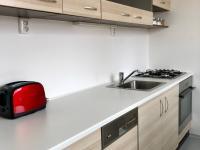 Prodej bytu 2+1 v družstevním vlastnictví 57 m², Ostrava