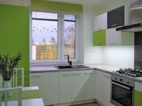 Prodej bytu 2+1 v družstevním vlastnictví 52 m², Ostrava