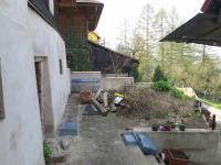Prodej domu v osobním vlastnictví 125 m², Štramberk