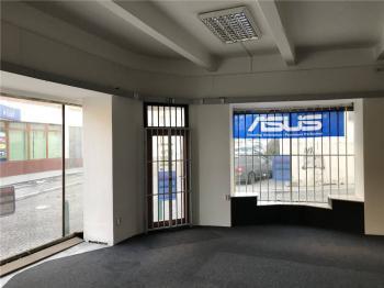 Prodej nájemního domu, 414 m2, Karviná