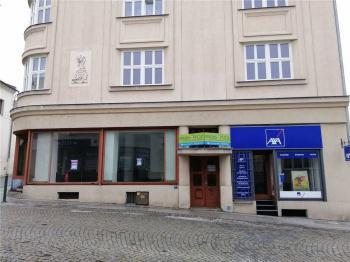 Prodej nájemního domu 414 m², Karviná