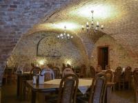 Pronájem restaurace 150 m², Stará Ves nad Ondřejnicí