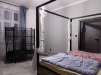 Prodej bytu 3+1 v osobním vlastnictví 124 m², Ostrava