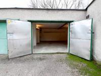 Prodej garáže 31 m², Havířov
