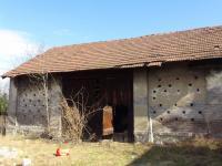 Prodej domu v osobním vlastnictví 80 m², Žabeň