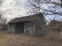 stodola - Prodej domu v osobním vlastnictví 80 m², Žabeň