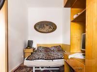 Prodej bytu 2+1 v družstevním vlastnictví 47 m², Ostrava
