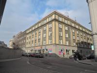 Prodej bytu 3+1 v osobním vlastnictví 117 m², Ostrava