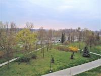 Prodej bytu 3+1 v družstevním vlastnictví 69 m², Ostrava