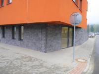 Prodej obchodních prostor 27 m², Čeladná