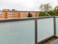 Prodej bytu 2+1 v osobním vlastnictví 53 m², Ostrava