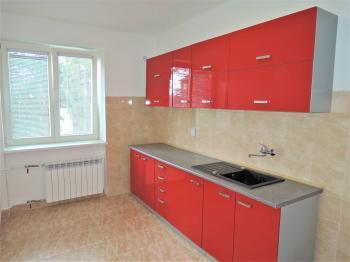 Prodej bytu 1+1 v družstevním vlastnictví 37 m², Ostrava