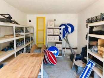 Prodej garáže 24 m², Ostrava
