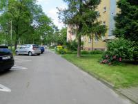 Pronájem bytu 2+1 v družstevním vlastnictví 55 m², Ostrava