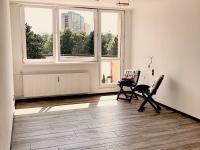 Prodej bytu 2+1 v osobním vlastnictví 61 m², Frýdek-Místek