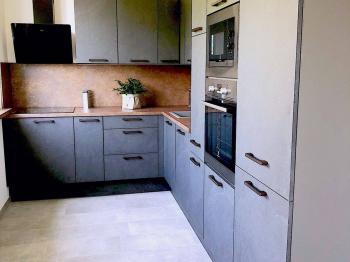 Prodej bytu 4+1 v družstevním vlastnictví 83 m², Frýdek-Místek