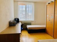 pokoj - Prodej bytu 3+1 v osobním vlastnictví 83 m², Ostrava