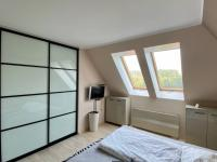 Prodej bytu 3+kk v osobním vlastnictví 100 m², Čeladná