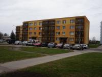 Pronájem bytu 2+kk v osobním vlastnictví 52 m², Ostrava
