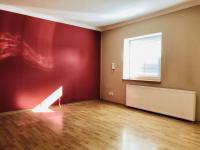 obývací pokoj v 1.np - Prodej domu v osobním vlastnictví 200 m², Ostrava