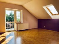 Prodej domu v osobním vlastnictví 200 m², Ostrava