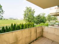 Prodej bytu 2+kk v osobním vlastnictví 62 m², Ostrava