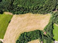Prodej pozemku 11316 m², Čeladná