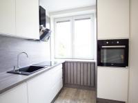 Prodej komerčního objektu 1153 m², Frýdek-Místek